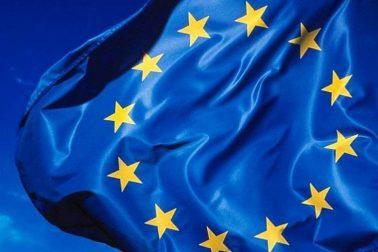 eurofondy