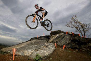 horska cyklistika1