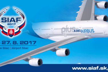 plagat airbus A380