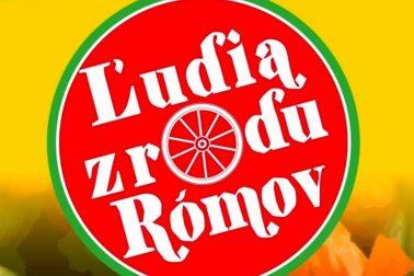 ludia-z-rodu-romov-logo