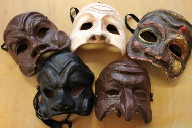 masky2