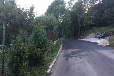 nova cesta4