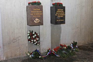 romsky holokaust2