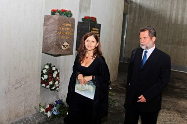 romsky holokaust5