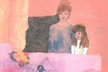 Daisy_Mrazkova_ilustracia_Nadherny_utorok
