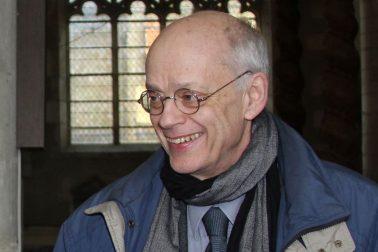 Geraud Guillemot1