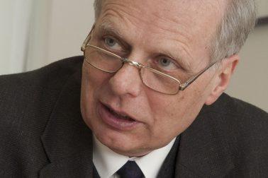 Johann Trummer2