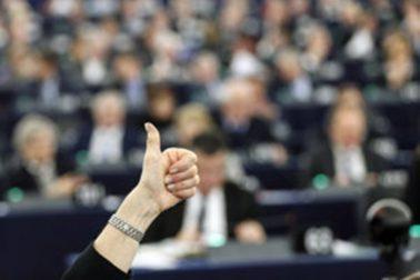 europarlament1
