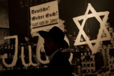 holokaust1