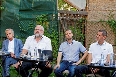 kandidati z okruhleho stola