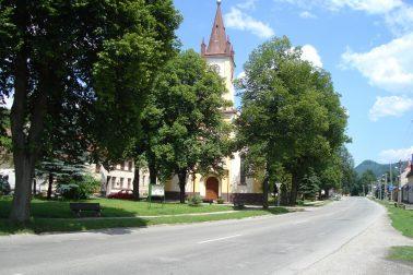 slovenska lupca1