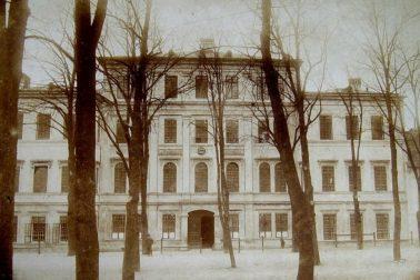 1.-slovenske-gymnazium-v-bb
