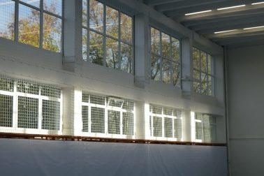 2_Nové plastové okná(Magurská)
