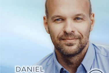 Daniel Karas 20