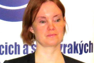 Dušana Blašková