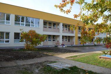 Na Lúčkach_október 2017
