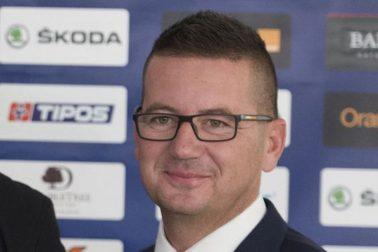Robert Luptak