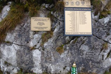Spomienka na obete hor-foto Fedor Mikovič 1