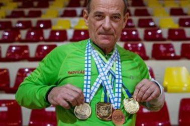 Vladimír Výbošťok