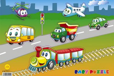 KRATSIE_dopravne_baby