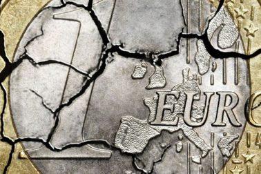 eurofondy v bbsk