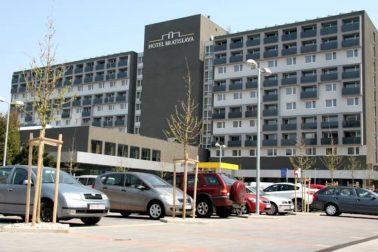 hotel bratislava3