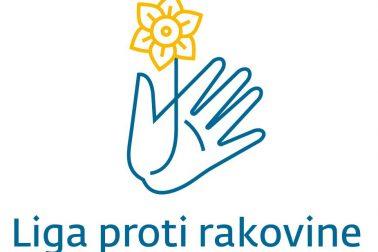 logo liga proti rakovine