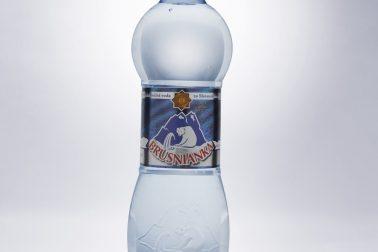 mineralka2