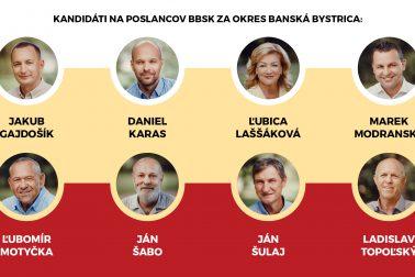 naseNovinky_spodnagrafika