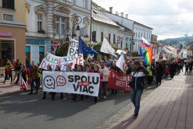 pochod1