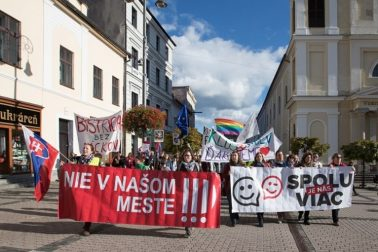 pochod2