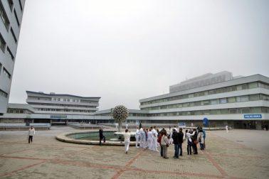 rooseveltova nemocnica1