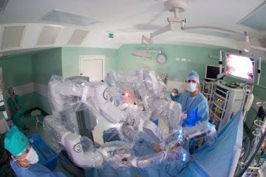 rooseveltova nemocnica3