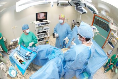 rooseveltova nemocnica4
