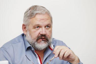 stanislav micev2