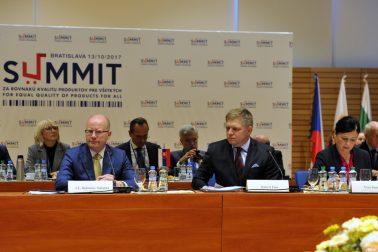 summit2