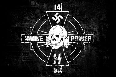 symbol-1488