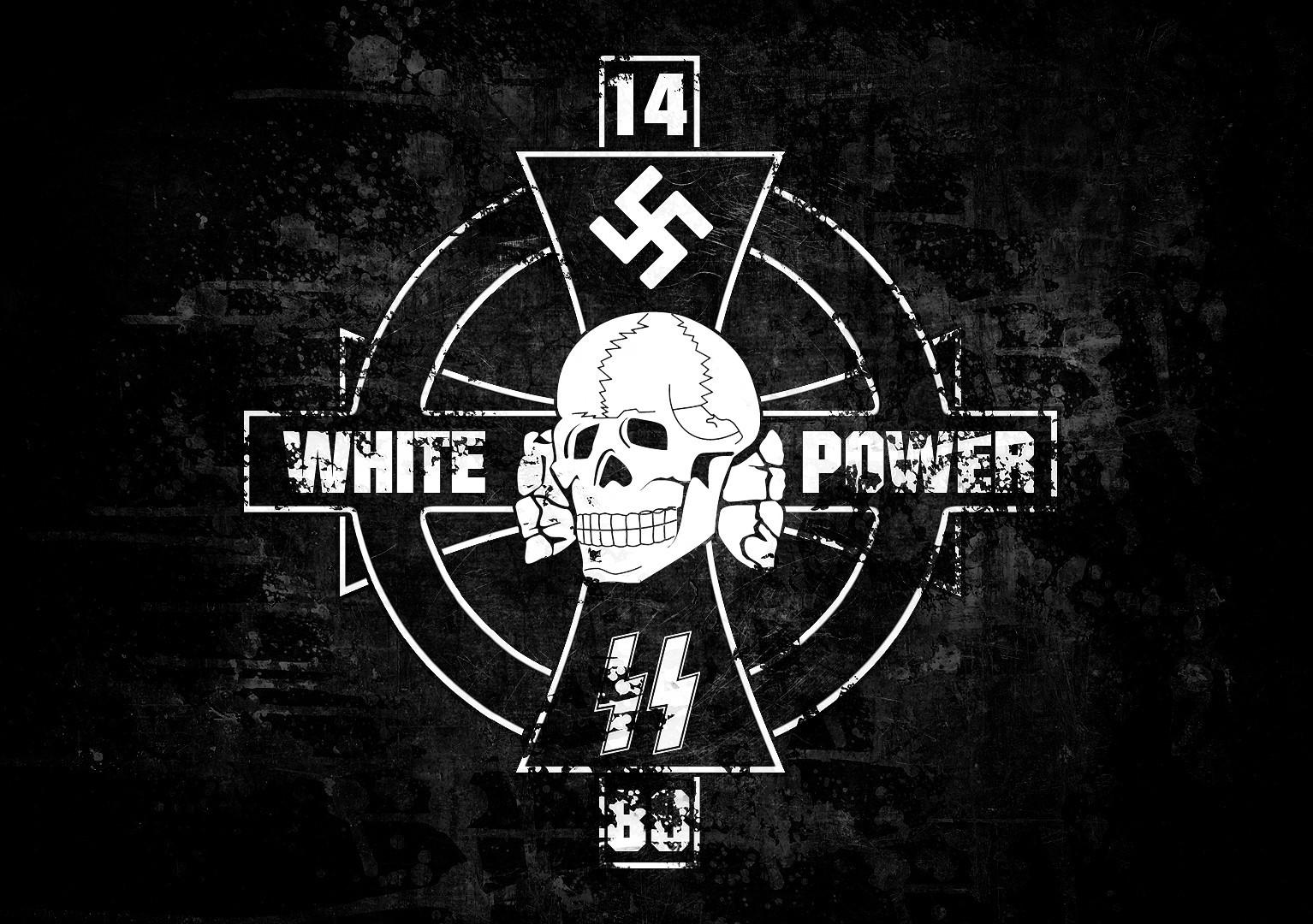 ... symbol-1488 ...