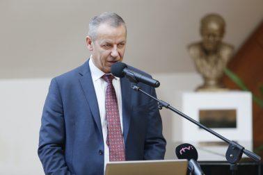 Jan Nosko