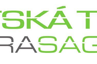 Logo-Detska_2016_new_z