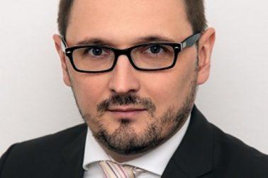 branislav kovacik