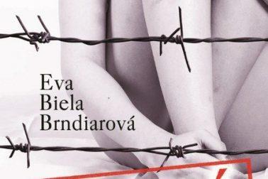 brndiarova1