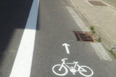 cyklo3