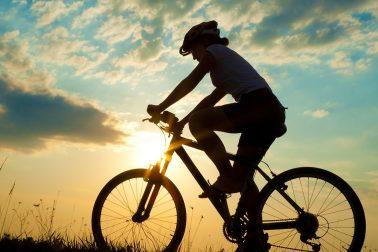 cyklo5