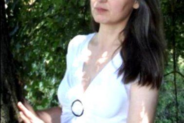 eva biela brndiarova