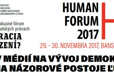 human forum bb