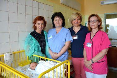 klinika4