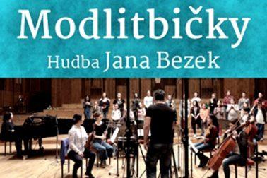 modlitbicky tour 2017