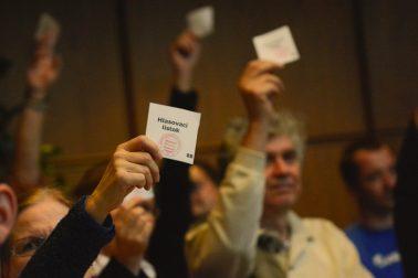participativny rozpocet4