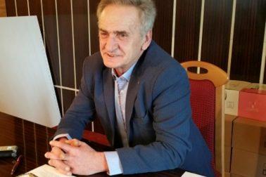 SR BBSK Pavel Greksa mediátor BBX